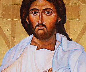 Domingo 30 – C | Fariseo y publicano rezan