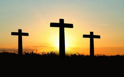 Domingo 34 – C   Cristo Rey