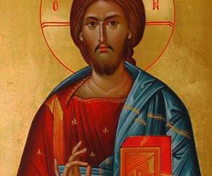 Domingo 34 – C | Jesucristo, Rey del Universo